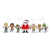 Advents - u. Weihnachtszeit